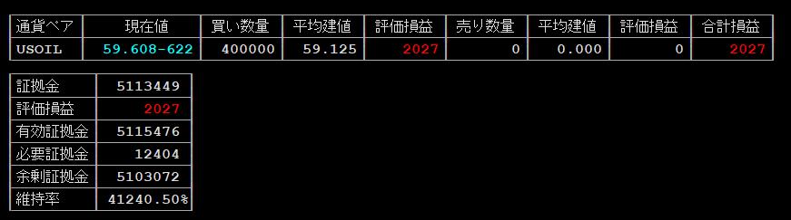 f:id:tako-no-mori:20210213090136p:plain