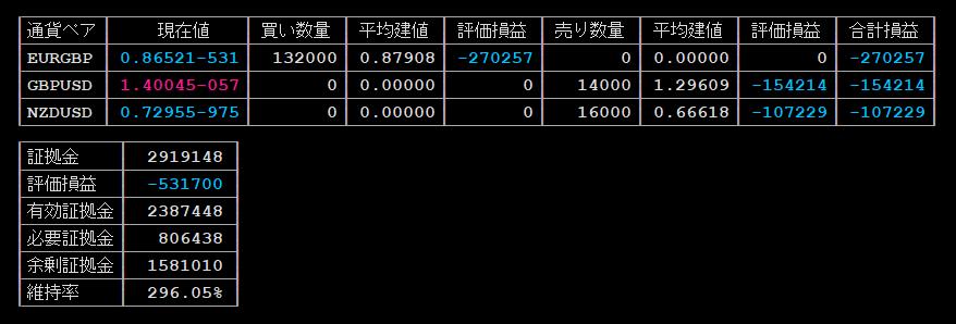 f:id:tako-no-mori:20210220083446p:plain