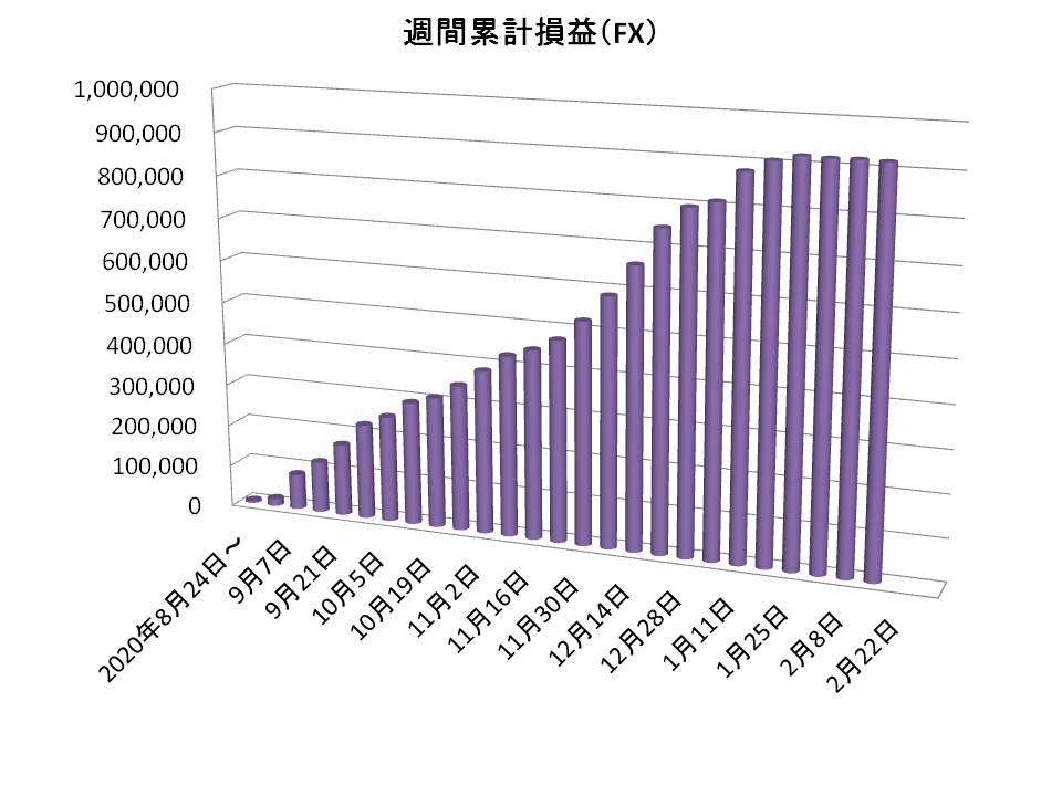 f:id:tako-no-mori:20210220083811j:plain