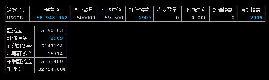 f:id:tako-no-mori:20210220085146p:plain