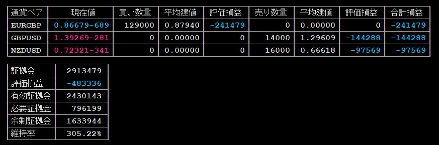 f:id:tako-no-mori:20210227100134p:plain