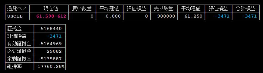 f:id:tako-no-mori:20210227102430p:plain