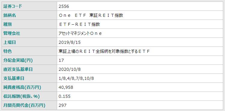 f:id:tako-no-mori:20210228132912p:plain