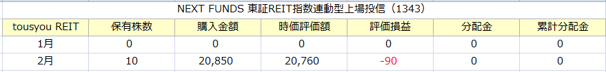 f:id:tako-no-mori:20210301184911p:plain
