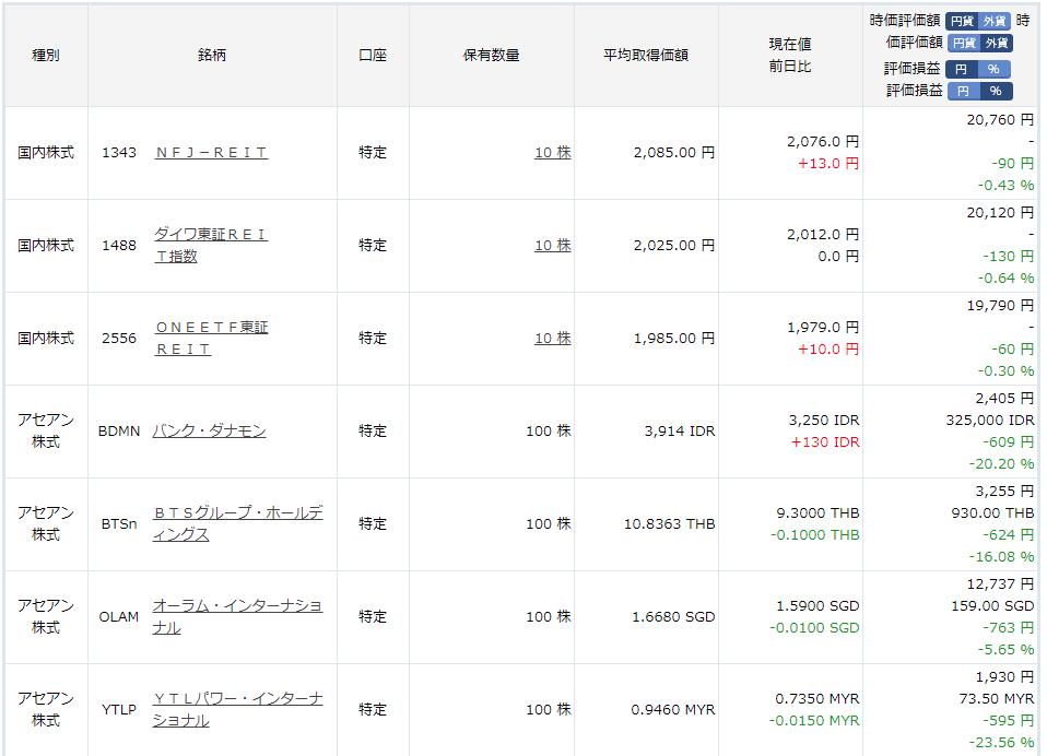f:id:tako-no-mori:20210301232058p:plain