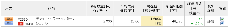 f:id:tako-no-mori:20210303000729p:plain