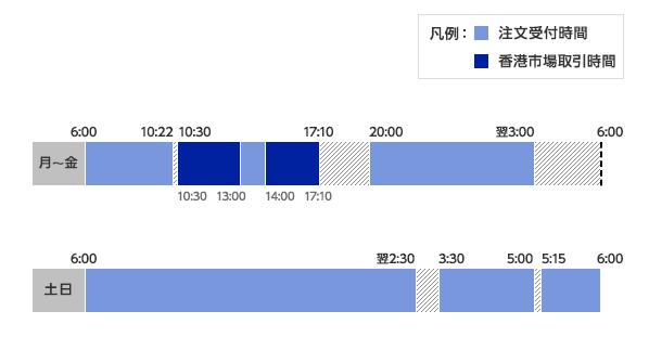 f:id:tako-no-mori:20210303004914p:plain