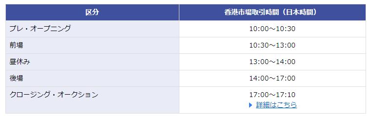 f:id:tako-no-mori:20210303004950p:plain
