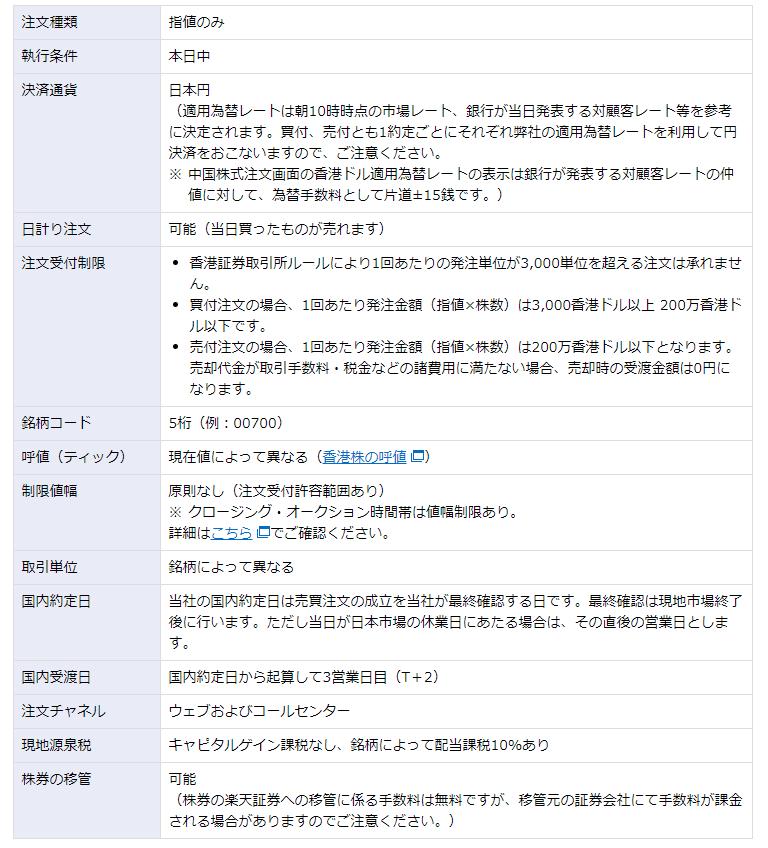 f:id:tako-no-mori:20210303010028p:plain
