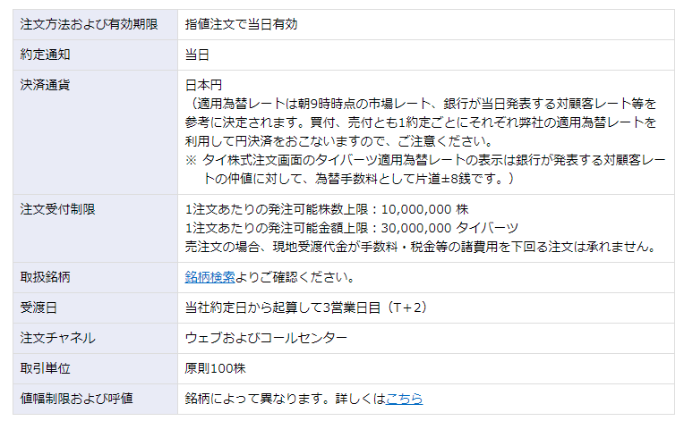 f:id:tako-no-mori:20210303092532p:plain