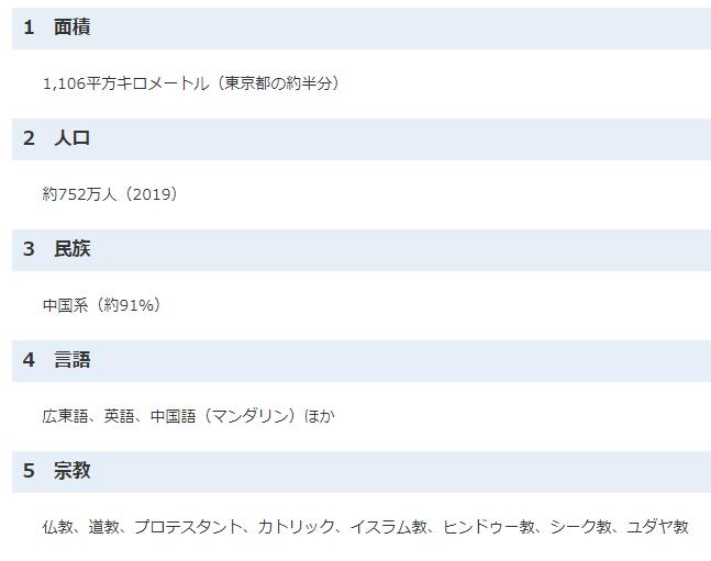 f:id:tako-no-mori:20210303101237p:plain