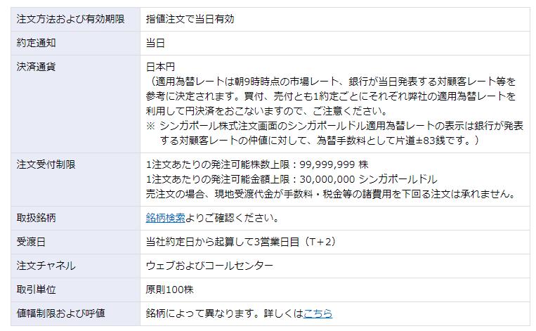 f:id:tako-no-mori:20210303110111p:plain