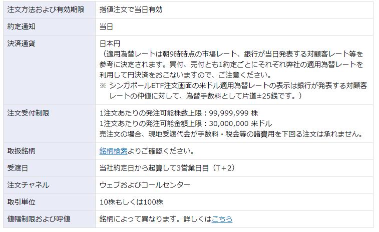 f:id:tako-no-mori:20210303110128p:plain
