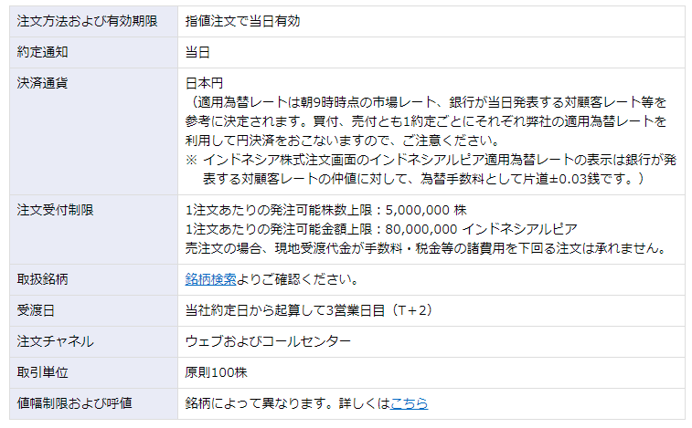 f:id:tako-no-mori:20210303121023p:plain