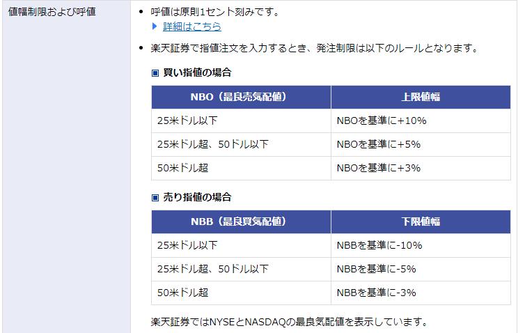 f:id:tako-no-mori:20210303123449p:plain