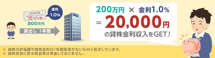 f:id:tako-no-mori:20210304101423p:plain