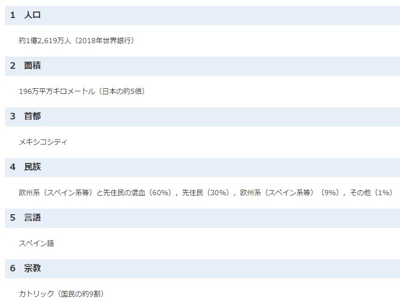 f:id:tako-no-mori:20210304121047p:plain