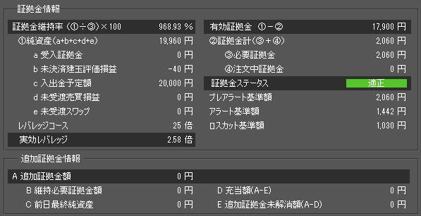 f:id:tako-no-mori:20210304223459p:plain