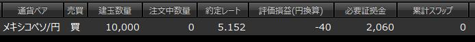 f:id:tako-no-mori:20210304223509p:plain