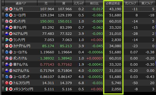 f:id:tako-no-mori:20210305084440p:plain