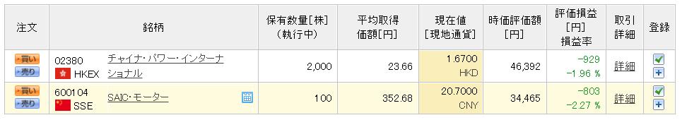 f:id:tako-no-mori:20210305111606p:plain