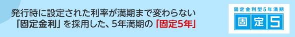 f:id:tako-no-mori:20210309075609p:plain