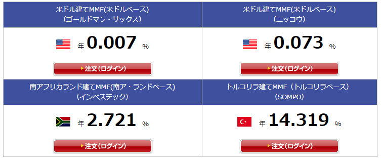 f:id:tako-no-mori:20210309091817p:plain