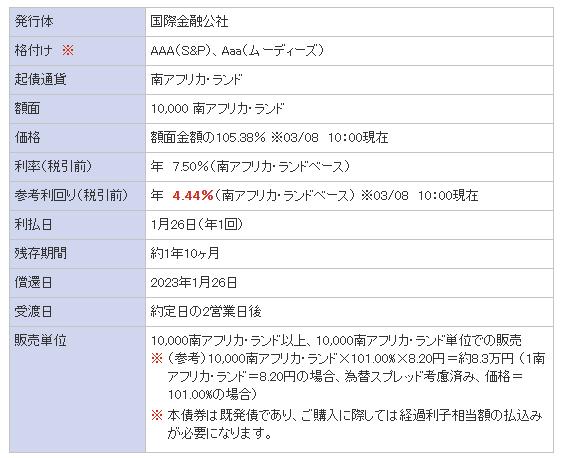 f:id:tako-no-mori:20210309115515p:plain