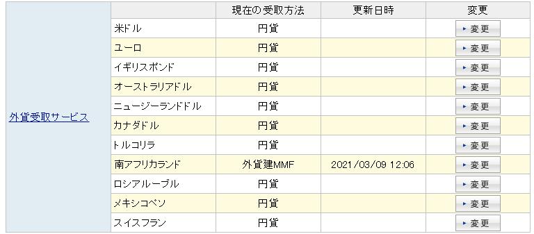 f:id:tako-no-mori:20210309123606p:plain