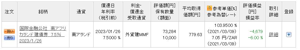 f:id:tako-no-mori:20210310093822p:plain