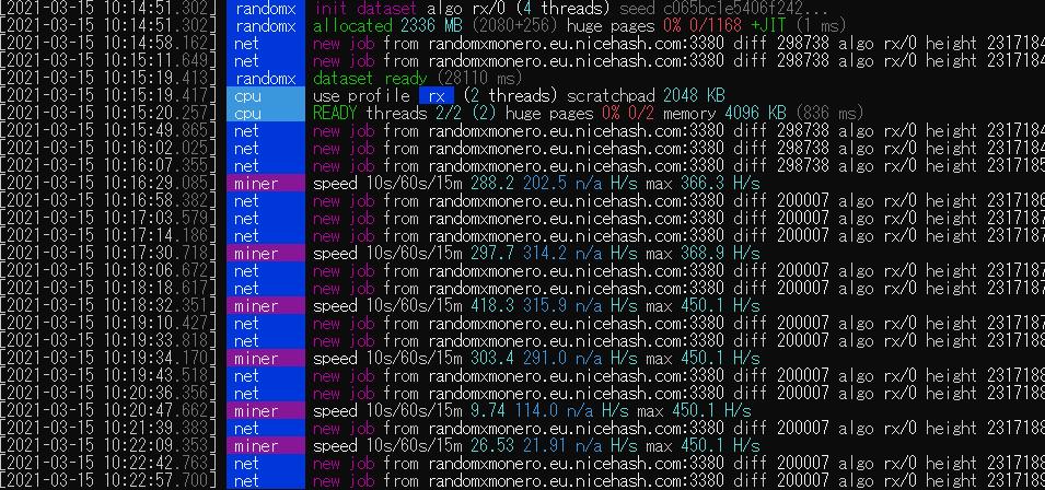f:id:tako-no-mori:20210315160624p:plain