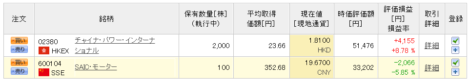 f:id:tako-no-mori:20210403092110p:plain