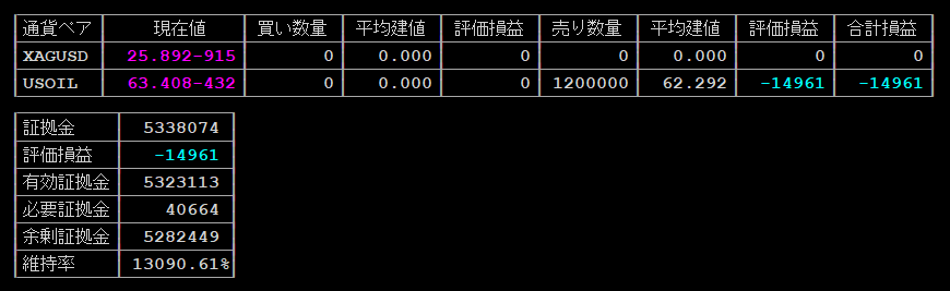 f:id:tako-no-mori:20210501104036p:plain