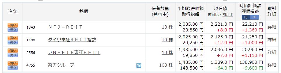 f:id:tako-no-mori:20210501122048p:plain