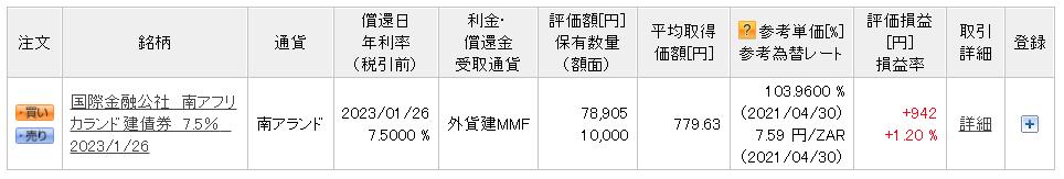 f:id:tako-no-mori:20210501124223p:plain