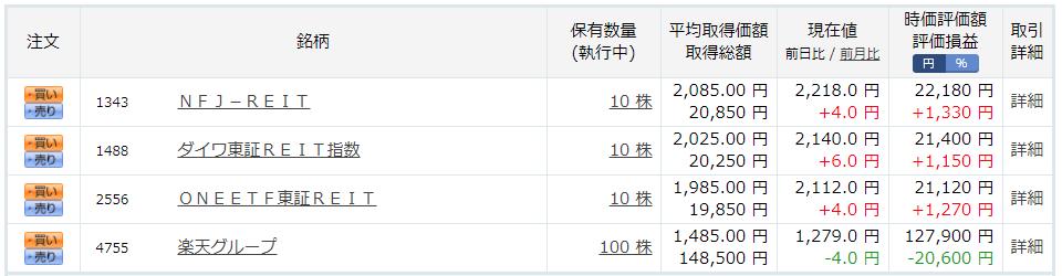f:id:tako-no-mori:20210527073603p:plain