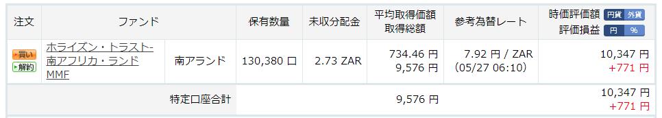 f:id:tako-no-mori:20210527084826p:plain