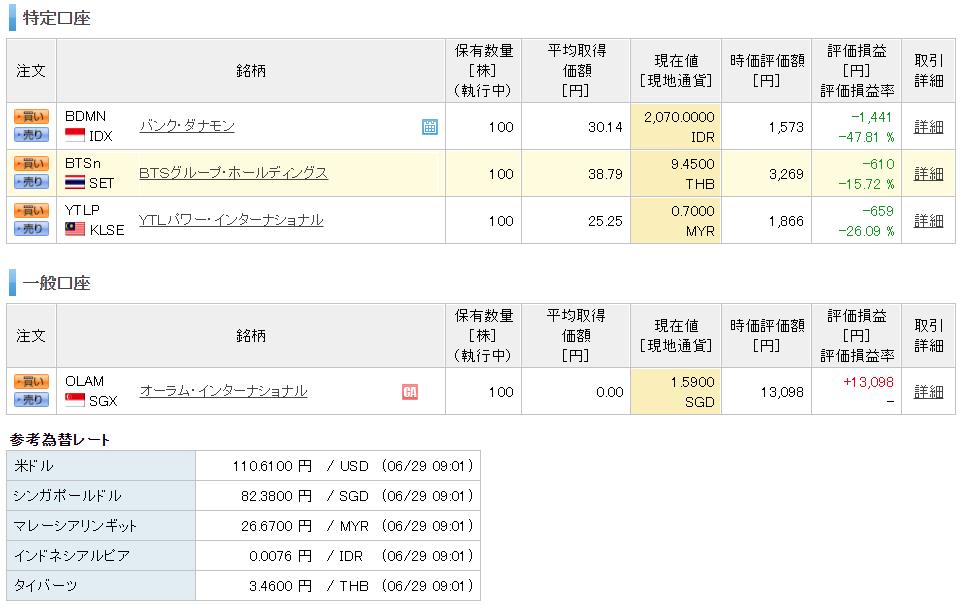 f:id:tako-no-mori:20210630074214p:plain