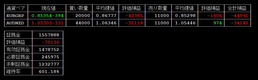 f:id:tako-no-mori:20210801090443p:plain