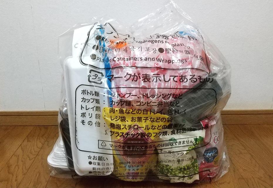 f:id:tako_chan:20210710220118j:plain