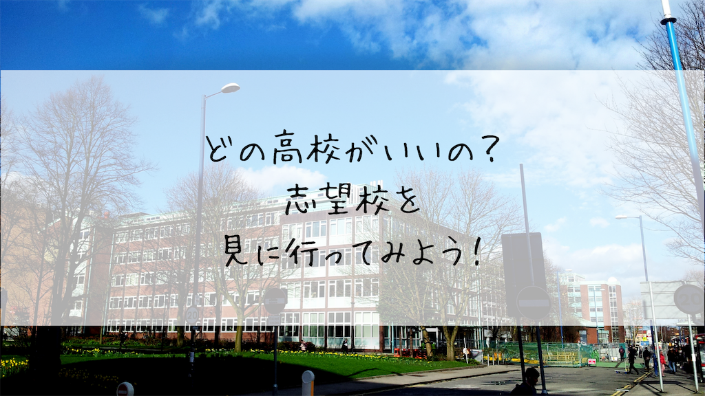 f:id:takoandwasabi:20190505210824p:image
