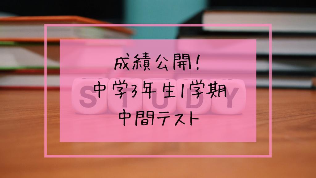 f:id:takoandwasabi:20190527230540p:image