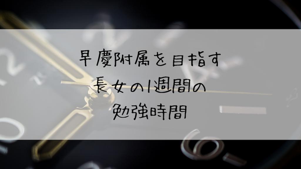 f:id:takoandwasabi:20190619235833p:image