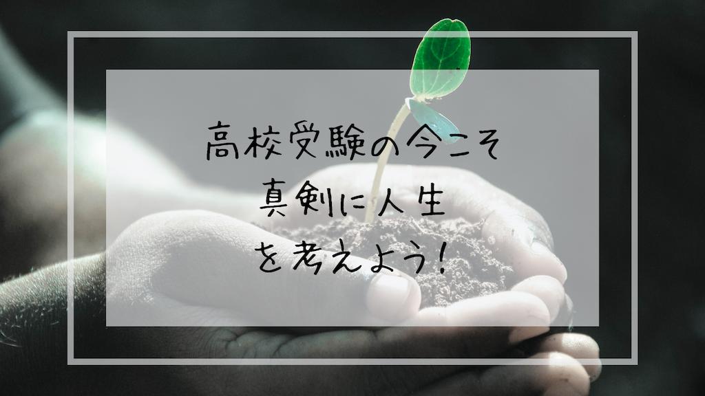 f:id:takoandwasabi:20190624224846p:image