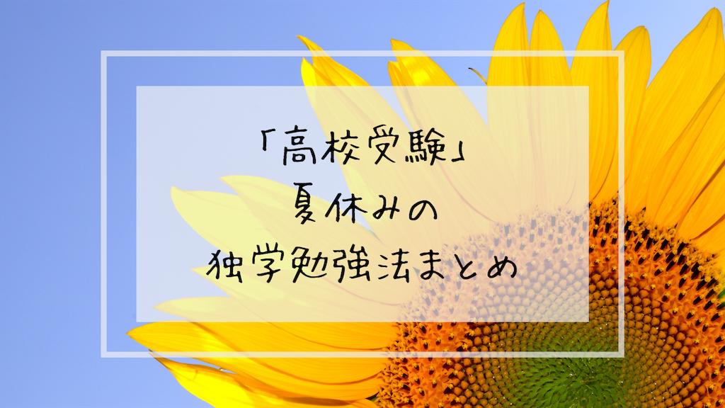 f:id:takoandwasabi:20190712232403p:image
