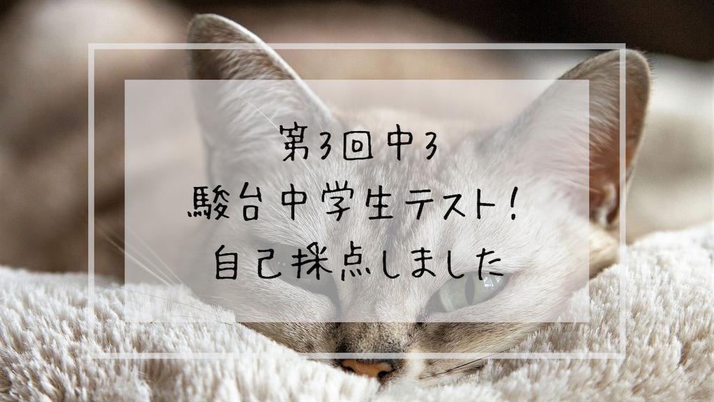 f:id:takoandwasabi:20190923230002p:image