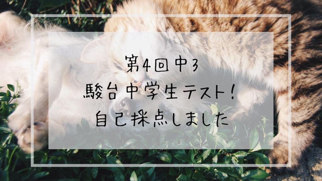 f:id:takoandwasabi:20191027230854p:image
