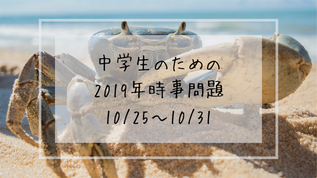 f:id:takoandwasabi:20191108230644p:image