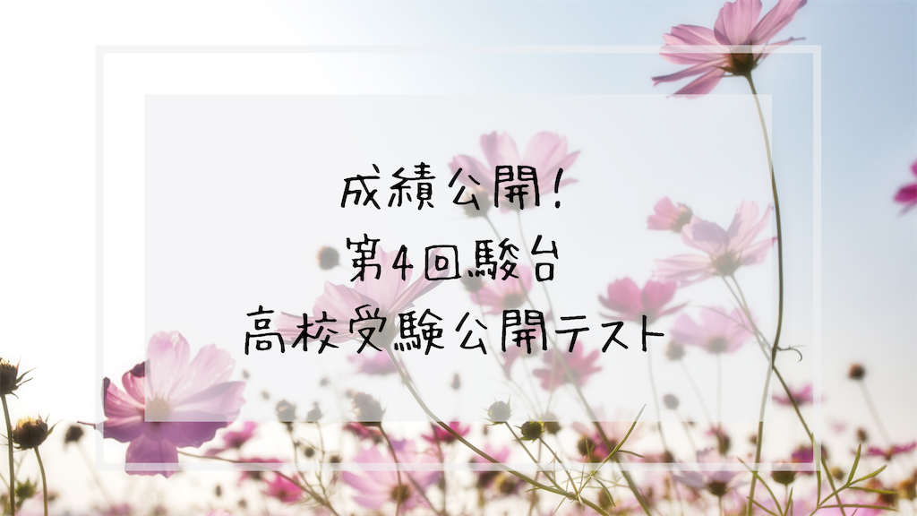 f:id:takoandwasabi:20191112230731p:image
