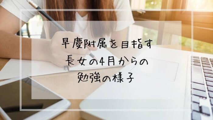 f:id:takoandwasabi:20200102083231j:plain